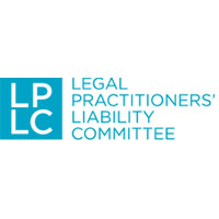 solicitor South East Lawyers in Croydon