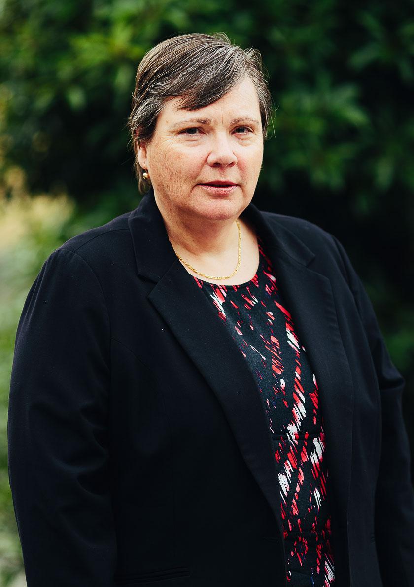 Ann South East Lawyers Croydon