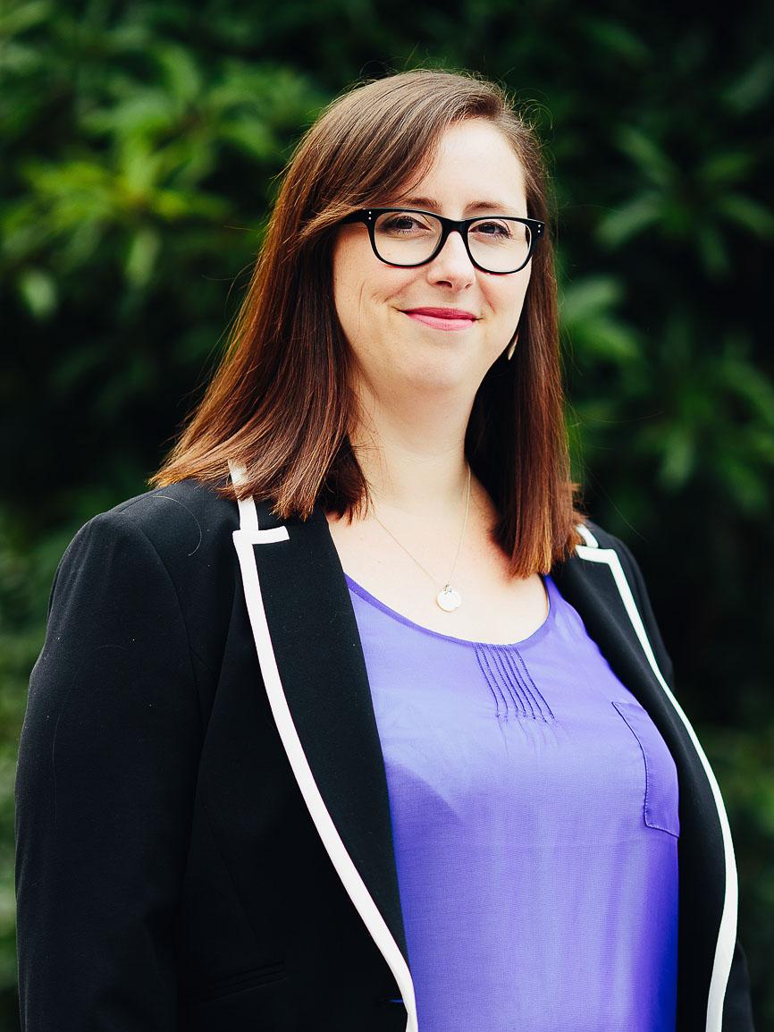 Courtney South East Lawyers Croydon
