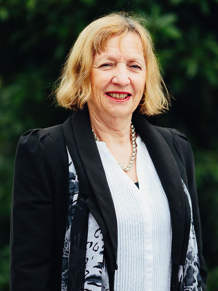 Denise South East Lawyers Croydon