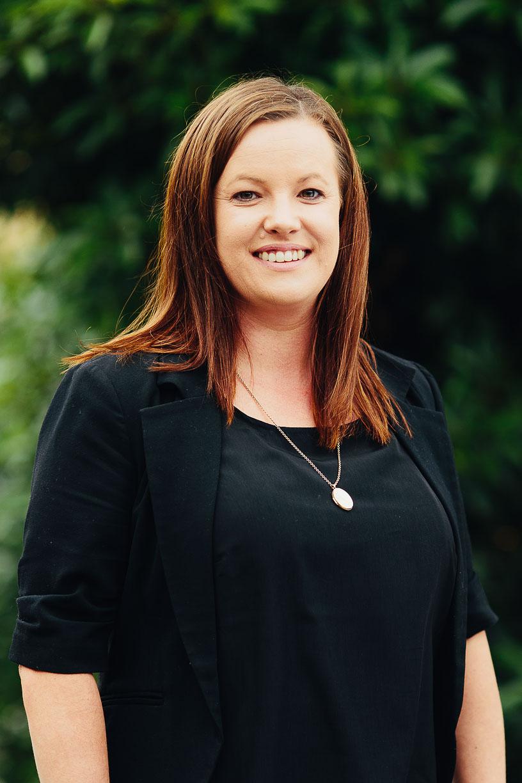 Nicolette South East Lawyers Croydon