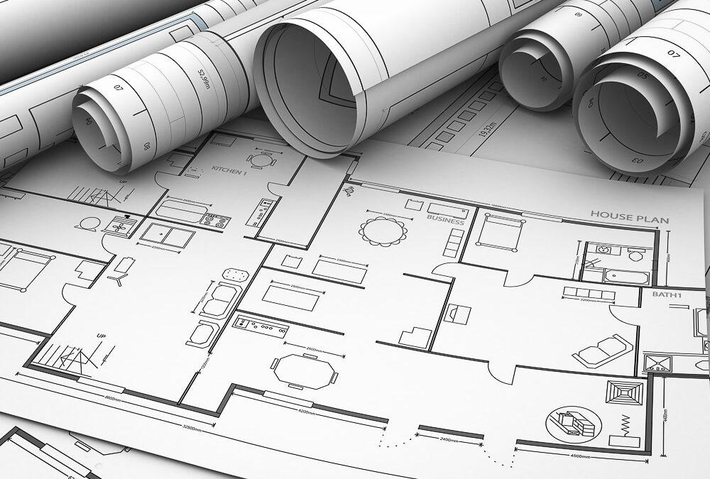 #GotMoney: HomeBuilder Update – HIA Contracts