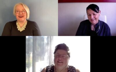 Shadow Minister for Economic Development Louise Staley joins Got money to discuss Victorian Debt