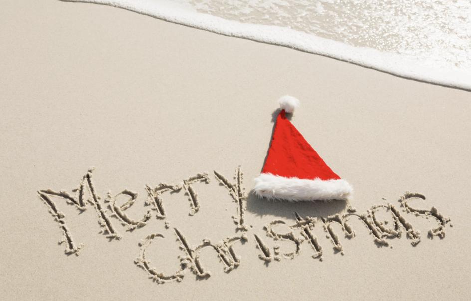 SouTh East Lawyers Christmas Closure