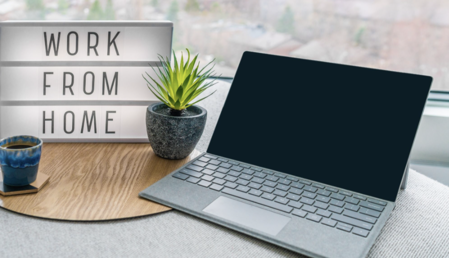 Work from Home SE lawyers